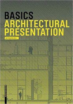 Basics Architectural Presentation Florian, Concept Architecture, Books Online, Periodic Table, Knowledge, Architectural Presentation, Author, Reading, Google Search