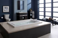 buying bathtub guides you should know