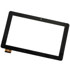 See related links to what you are looking for. Quad, Glass Replacement, Touch, Display, Free Shipping, Electronics, Shopping, Black, Tablet Computer