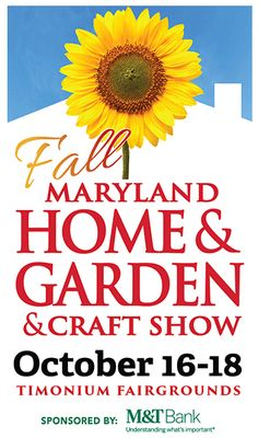 Oktoberfest in maryland national harbor and timonium Md home and garden show