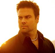 Google Image Result for http://www.cmt.com/sitewide/assets/img/artists/montgomery_gentry/troygentry30-189x182.jpg