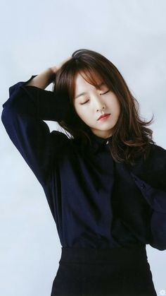 Explore Park Bo-young Wallpapers on WallpaperSafari Female Actresses, Korean Actresses, Korean Actors, Actors & Actresses, Park Bo Young, Park Hyungsik Lockscreen, Korean Celebrities, Celebs, Korean Girl