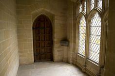 Arundel Castle Keep interior Castle Window, Castle Doors, Medieval World, Medieval Castle, Arundel Castle, Castles In England, English Castles, Dark Interiors, Old Doors