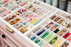 Maggie Holmes Craft Room 2014-1