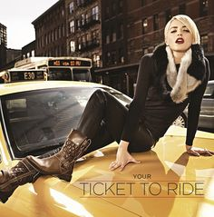 UGG Boots for Women: Fall 2012 ugg Cyber Monday View More: www.yi5.org