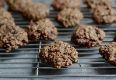 Fat Oatmeal Date Bars | COOKIES, Brownies & Bars | Pinterest | Oatmeal ...