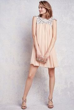 Party Style Dresses