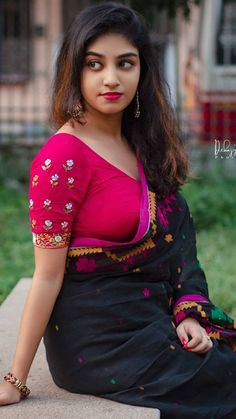 Apologise, but, Hot nude south indian young teen girl you