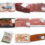 costco_meat_ranking