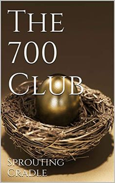 """Now on Kindle  Written for the average person, this book """"The 700 Club"""" provides the in's and out's to repairing your credit score within 90 days. The methods mentioned in this book have been proven and are provided in the most simplistic form."""