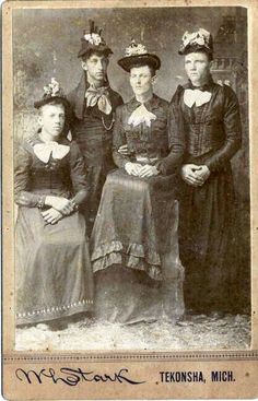 1870s. Tekonsha 'Ladies' recortable hello kitty 600x600