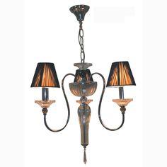 EPIPLAMEMA | ΦΩΤΙΣΤΙΚΟ 3ΦΩΤΟ 32042 Ceiling, Chandelier, Decor, Sconces, Home, Wall, Wall Lights, Home Decor