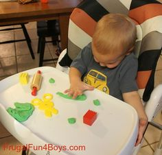 Activities for Busy Toddlers - Frugal Fun For Boys and Girls Activity Games, Stem Activities, Toddler Activities, Toddler Games, Games For Toddlers, Business For Kids, Just Desserts, Toddler Boys, Frugal