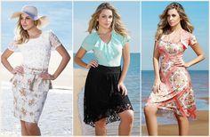 Saiba mais sobre roupas evangélicas para revenda no blog da Rettroz e conheça a proposta da marca para esse segmento!     http://www.rettroz.com.br/blog/index.php?id=24
