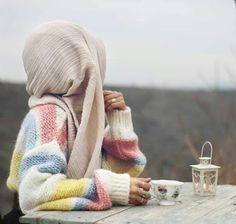 Stylish Hijab, Hijab Chic, Beautiful Girl Photo, Beautiful Hijab, Girl Photo Poses, Girl Photography Poses, Hijabi Girl, Girl Hijab, Girls Dp Stylish