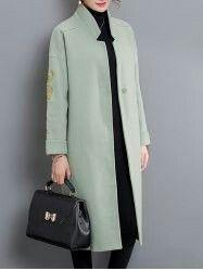 Cute Winter Coats, Jackets, Fashion, Down Jackets, Moda, Fashion Styles, Fashion Illustrations, Jacket