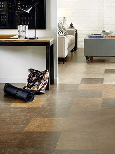 38 best Luxury Vinyl Flooring images on Pinterest | Luxury vinyl ...