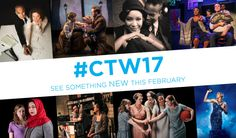 Chicago Theatre Week 2017: Tickets and information http://www.chicagonow.com/show-me-chicago/2017/01/chicago-theatre-week-2017-tickets-and-information