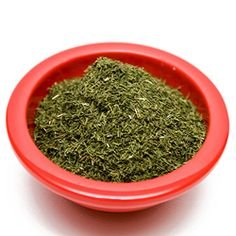 Vegan Tzatziki sauce with Tofutti - http://www.tofutti.com/vegan-tzatziki-sauce-with-tofutti/