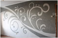 3d Wall Painting, Mural Wall Art, Silk Plaster, Wand Tattoo, Diwali Diy, Family Wall, Room Paint, Painting Patterns, Paint Designs
