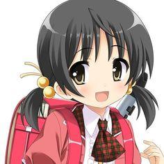 Kaai Yuki - Demo Song Vocaloid, Kaai Yuki, Hatsune Miku Project Diva, Oc Manga, Anime Henti, Iphone Icon, Anime Style, Cute Art, Art Inspo
