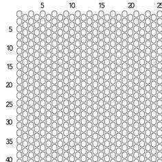 beading graph paper koni polycode co