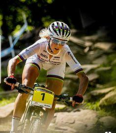 Cycling Workout, Pro Cycling, Off Road Bikes, Cycling Girls, Mountain  Biking, af6bbc402a