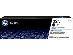 Printer Cartridge, Black Ink Cartridge, Hp Printer, Laser Printer, Black Image, Photo Black, Wite Out, Correction Tape, Ink