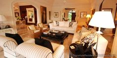 Property for Sale Barbados Luxury Villa Sion Hill