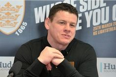 Star trio to return for Hull FC's trip to Widnes Vikings