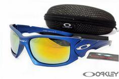 e69039f6b1d5b7 Oakley France scalpel lunettes de soleil gris - Lunettes de soleil Oakley  Oakley Sunglasses, Sunglasses