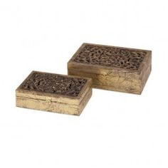 53 Best Wooden Handicrafts Of Saharanpur Images Furniture Wooden