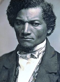 Frederick Douglass in his early-twenties, c. 1847 by Samuel J. Frederick Douglass (born Frederick Augustus Washington Bailey, c. February – February was an African-American social reformer, orator, writer and statesman. Black History Month, Black History Facts, Us History, African American History, Texas History, Modern History, Frederick Douglass, Kings & Queens, Black Power