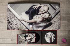 fotograf kosice wedding photo reklamná fotografia portréty promo produkty wedding photographer