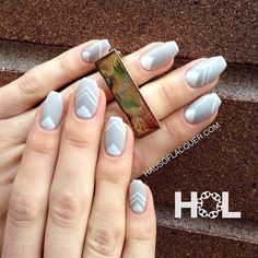 HAUS OF LACQUER : Photo