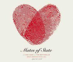 http://imwm.org/wordpress/wp-content/uploads/2012/08/Creative-marriage-certificate-design.jpg