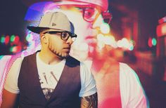 Check out H.B. MONTE on ReverbNation http://www.songcastmusic.com/profiles/themistoklisable