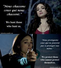 ok,u already realised that i love Teen Wolf and that my fave is Allison ^ ^ <3 <3