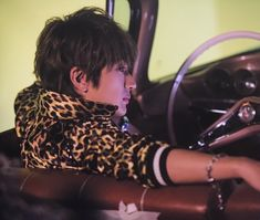 Listen to every Nissy track @ Iomoio Entertaining, Japan, Track, Runway, Truck, Running, Track And Field, Japanese, Funny