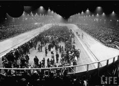 16 juillet 1942 : La rafle du «Vél' d'Hiv» http://jemesouviens.biz/?p=1711
