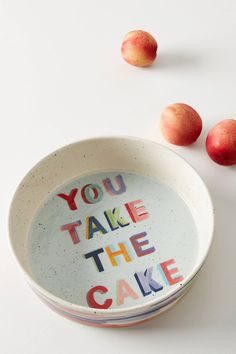 Shop the Painter's Palette Pie Dish and more Anthropologie at Anthropologie today. Read customer reviews, discover product details and more.