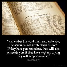 Inspirational Images - New Testament - Page 5 and encouraging Bible verses from the King James Bible Bible Verses Kjv, King James Bible Verses, Biblical Quotes, Bible Quotes, Scripture Cards, Bible Bible, Religious Quotes, Spiritual Quotes, Bible Verse Pictures