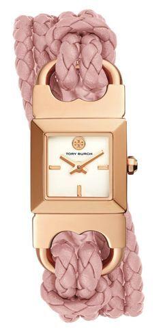 42 Best Women s Watches images   Montres élégantes, Montres pour ... 8b8608ee4f28