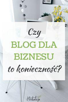 Czy blog dla biznesu to konieczność? Moim zdaniem nie zawsze, a już na pewno nie na każdym etapie. Także hey! Jest dla Ciebie nadzieja. Przeczytaj co zrobić w zamian już teraz lub przypnij artykuł na później.