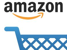 13 handy tricks to help you save even more money when you're shopping on Amazon
