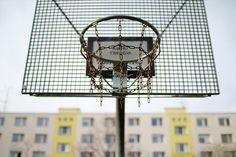 basket Tennis Racket, Basket, Baskets, Hamper
