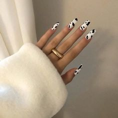 makeup tips glasses Aycrlic Nails, Hair And Nails, Manicure, Coffin Nails, Summer Acrylic Nails, Best Acrylic Nails, Spring Nails, Pastel Nails, Nail Swag