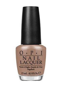 $6.50 OPI on HauteLook!!!..50-75% off!!!.Going Fast!! SALE!! www.hautelook.com/short/3BwjC