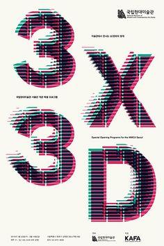 3x3d-1