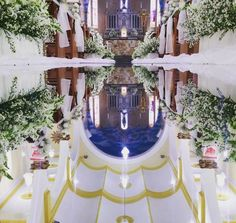 #Passarelasespelhadas #noivasliriosdagua whats (31) 98620-5760 #noiva #casamento